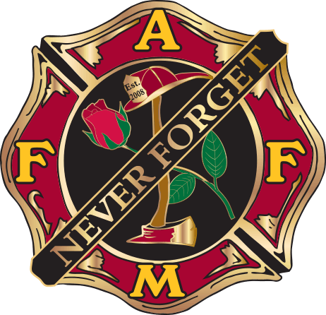 Fallen Fire Fighter Memorial